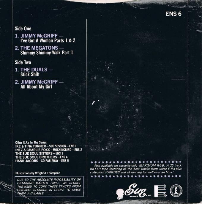 ENS 6 Back