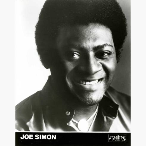 joe-simon1